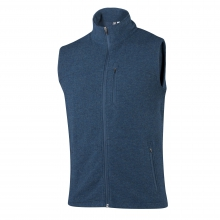 Men's Scout Jura Vest by Ibex in Glenwood Springs Co