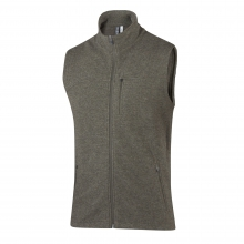 Men's Scout Jura Vest by Ibex in Durango Co