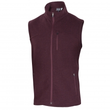 Men's Scout Jura Vest by Ibex in Fort Collins Co
