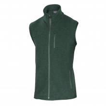 Men's Scout Jura Vest by Ibex in Fairbanks Ak