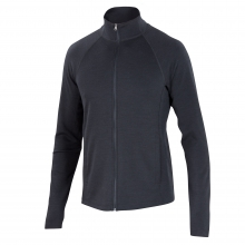 Men's Northwest Full Zip by Ibex in Durango Co