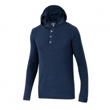 Men's Mason Sweater by Ibex