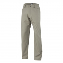 Men's Highlands Pant by Ibex in Smithers Bc