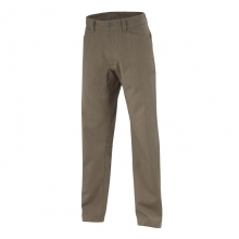 Men's Highlands Pant by Ibex in Okemos Mi