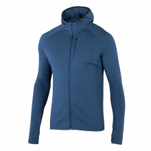 Men's Shak Hoodoo Hoody by Ibex in Nibley Ut