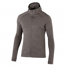 Men's Shak Hoodoo Hoody by Ibex in Smithers Bc
