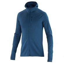 Men's Shak Hoodoo Hoody by Ibex in North Vancouver Bc