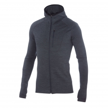 Men's Shak Hoodoo Hoody by Ibex