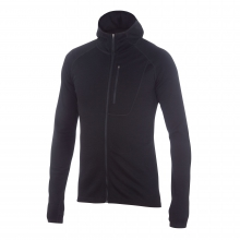 Men's Shak Hoodoo Hoody by Ibex in Squamish Bc