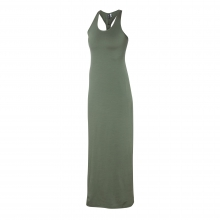 Women's Bridget Dress by Ibex