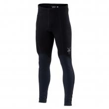 Men's El Fito Tight by Ibex