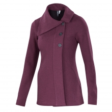 Women's Pez Cardigan by Ibex