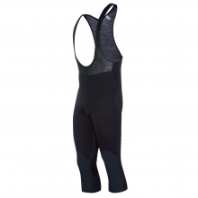 Men's El Fito Bib 3/4 by Ibex