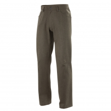 Men's Gallatin Classic Pant by Ibex in Smithers Bc