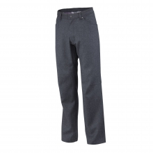 Men's Gallatin Classic Pant by Ibex in Durango Co