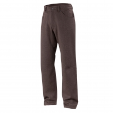 Men's Gallatin Classic Pant by Ibex in Boston Ma