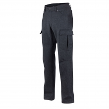 Men's Gallatin Cargo Pant by Ibex