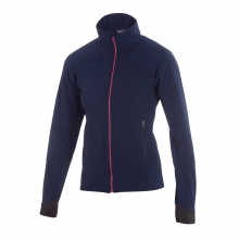 Women's Climawool Chute Jacket by Ibex