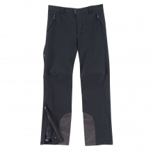Men's Equipo Pant by Ibex