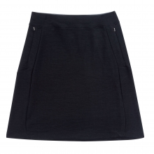 Women's Izzi Skirt by Ibex in Fairbanks Ak