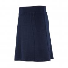 Women's Izzi Skirt by Ibex in Boston Ma