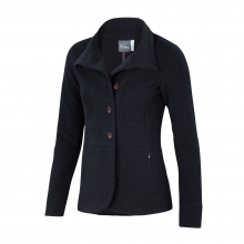 Women's Reese Cardigan by Ibex in Smithers Bc