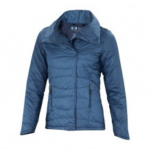 Women's Wool Aire Tulipa Jacket by Ibex
