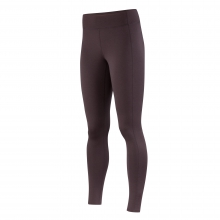 Women's Dolce Legging by Ibex in North Vancouver Bc