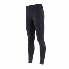 Women's Dolce Legging by Ibex in Fairbanks Ak