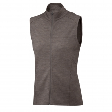 Women's Shak Vest by Ibex in Durango Co