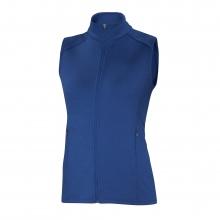 Women's Shak Vest