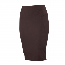 Women's Ava Midi Skirt by Ibex in Missoula Mt