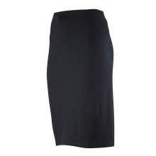 Women's Ava Midi Skirt by Ibex in Fairbanks Ak