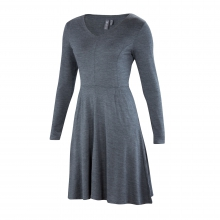 Women's Shae Dress by Ibex in Okemos Mi