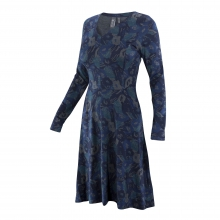 Women's Shae Dress by Ibex in North Vancouver Bc