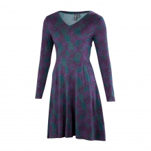 Women's Shae Dress by Ibex in Sioux Falls SD