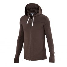 Men's Northwest Hoody