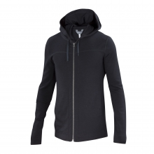 Men's Northwest Hoody by Ibex in Smithers Bc