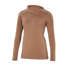 Women's Northwest Victoria Top by Ibex in Truckee Ca