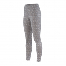 Women's Juliet Legging by Ibex