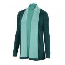 Women's Dyad Cardigan