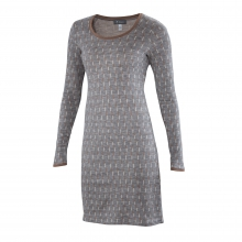 Women's Juliet Annis Dress by Ibex in Smithers Bc