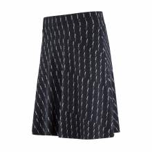 Women's Juliet Toula Skirt by Ibex