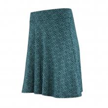 Women's Juliet Toula Skirt by Ibex in Boston Ma