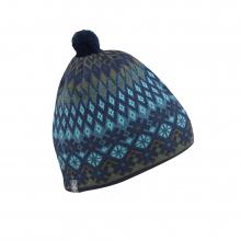 Women's Silvretta Hat by Ibex