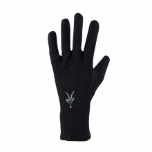 Conductive Merino Glove Liner by Ibex in Glenwood Springs Co