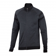 Men's Latitude Full Zip by Ibex in Iowa City Ia