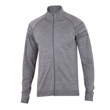 Men's Latitude Full Zip by Ibex in Evanston Il