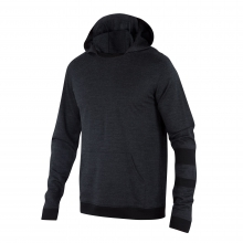 Men's Latitude Hoody by Ibex
