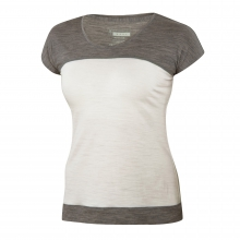 Women's W2 Kinetic T by Ibex